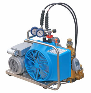 bauer_kompressor_oceanus_elektro
