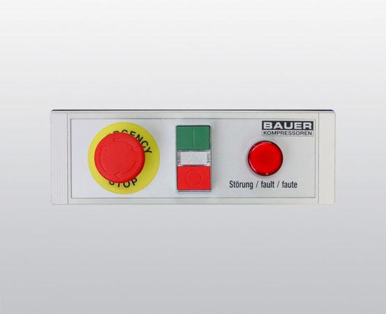 csm_control-panel_0f90ab4fa1