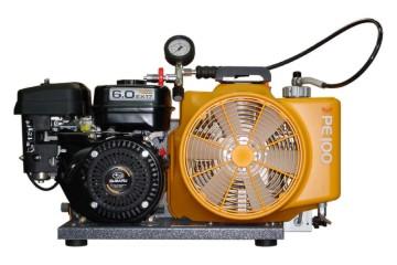kompressor-2
