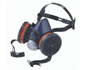 Premier half-mask bi filters T-Series