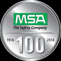 msa-100-logo-c