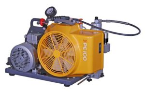 bauer-pe-100-single-phase-200-300_bar