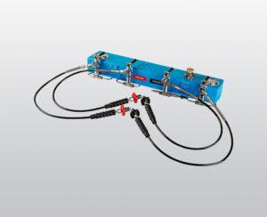 panel-filling-valves-200-300
