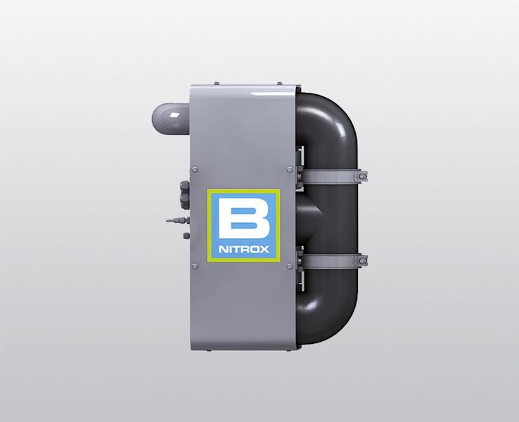 b-blending-panel