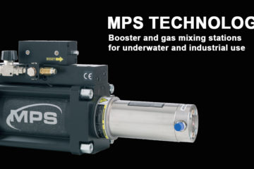 MPS technology